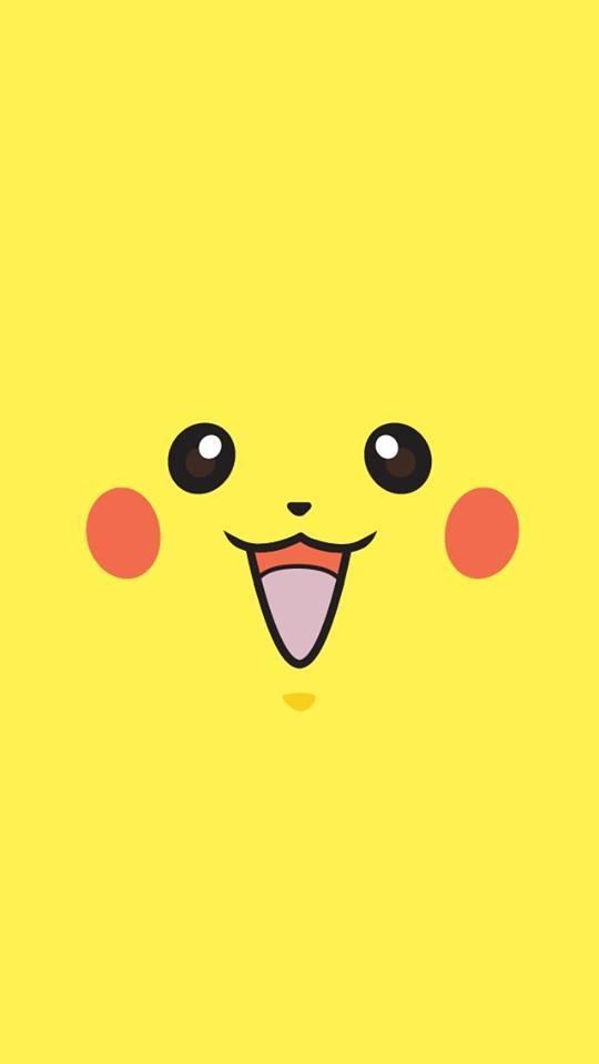 Pikachu - Crédito: Reprodução/33Giga/ND