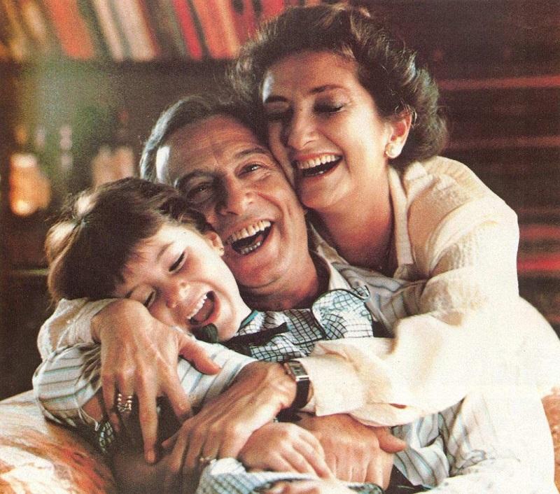 A História Oficial (1985) – Vencedor do Oscar de Melhor Filme Estrangeiro. - Crédito: Divulgação /33Giga/ND