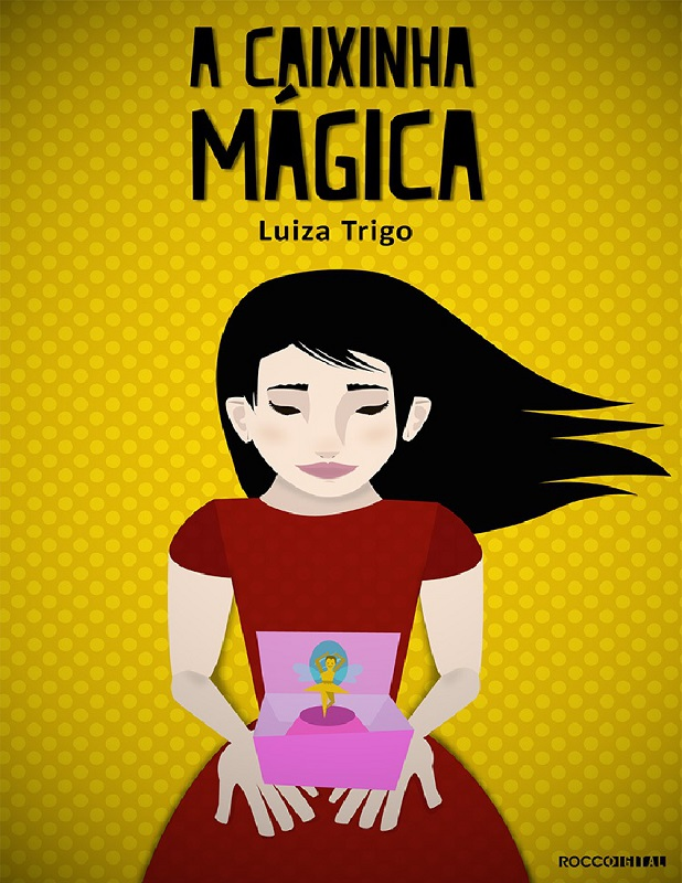 2. A Little Magic – not being able to Stay Wheat https://amzn.to/2umbdnp) Credit: Non-33Giga/NA
