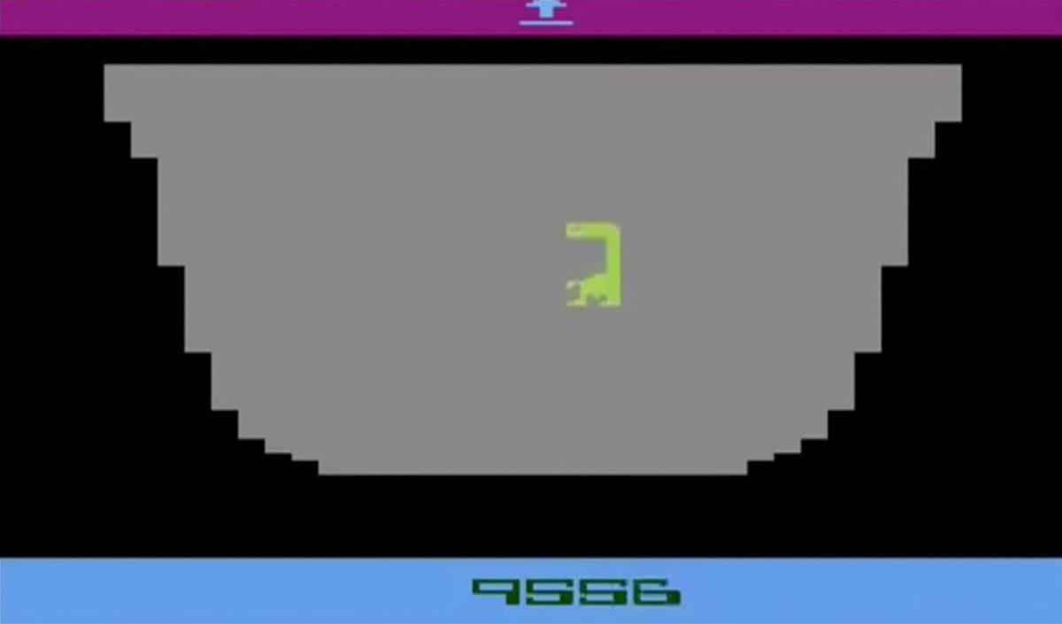 2. E.T. the Extra-Terrestrial (1982) - Crédito: Divulgação/33Giga/ND