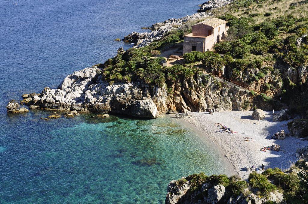 7 - Sicília, Itália - Pixabay - Pixabay /Rota de Férias/ND