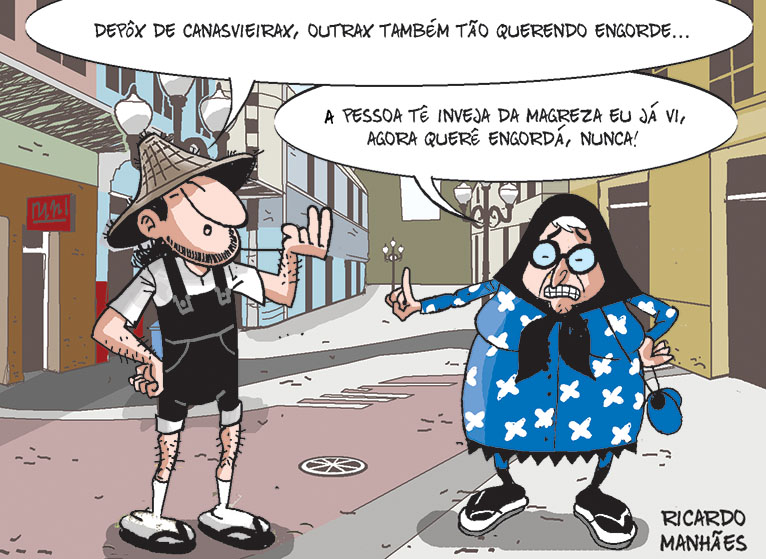 Charge 21-01