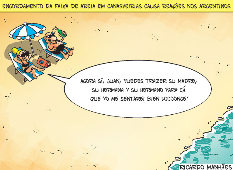 Charge 0901-2020