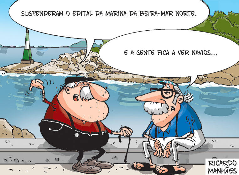 Charge 11-01