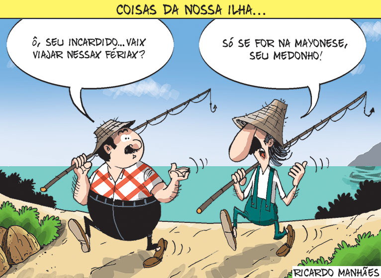 Charge 13-01