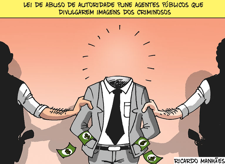 Charge 14-01