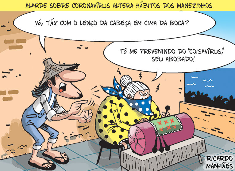 Charge 31-01