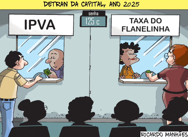 Charge 16-01