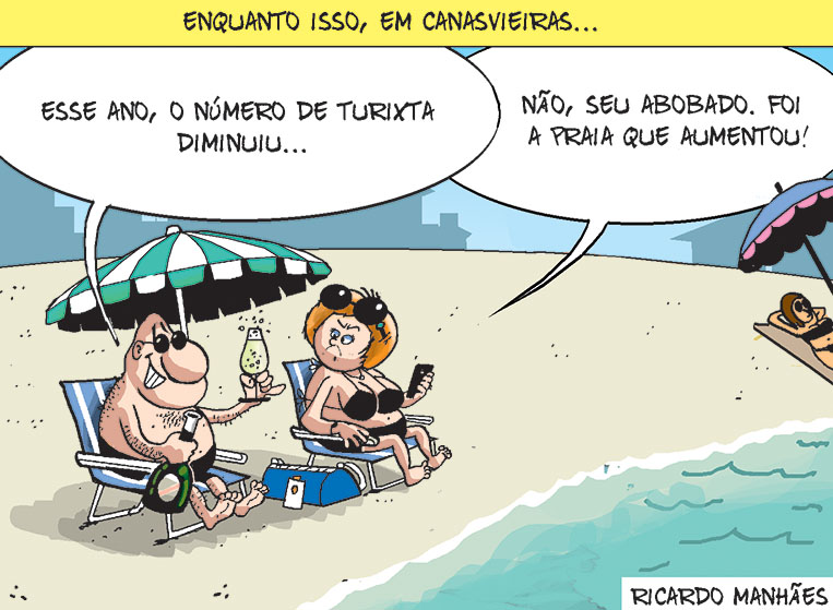 Charge 17-01