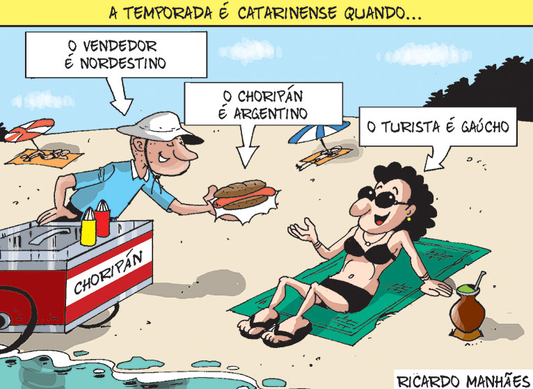Charge 18-01