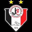 Escudo: Joinville