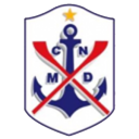 Escudo: Marcílio Dias