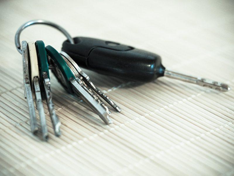 DPVAT é pago anualmente por proprietários de veículos e indeniza acidentes – Foto: Pixabay/Divulgação