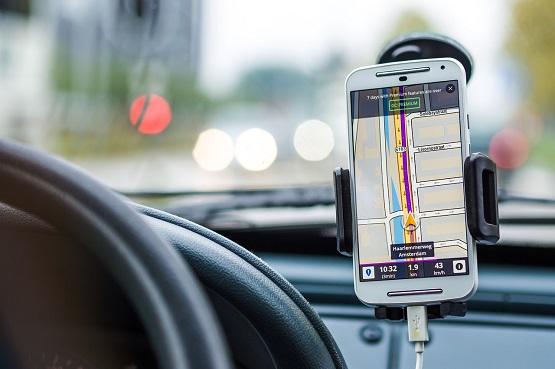 Aplicativo de transporte deve indenizar passageira ofendida por motorista em BC – Foto: Pixabay/Divulgação/ND