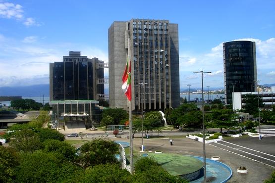 ., – Foto: Divulgação/ Arquivo TJSC