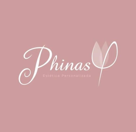 10% de desconto na Phinas Estética