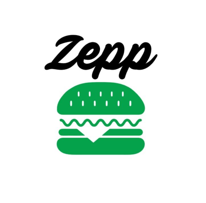 15% de desconto na Zepp Burguer