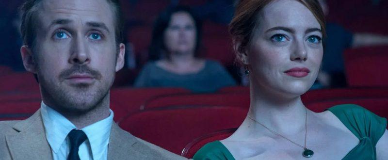 La La Land, Vikings e mais 50: confira tudo o que estreia na Netflix em fevereiro - Divulgação