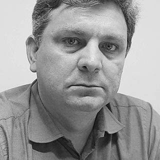Michel Mittmann