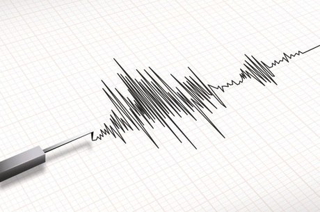 "Tremor aconteceu na tarde desta terça-feira (27) &#8211; Foto: <span class=""credit_box "">Thinkstock</span>"