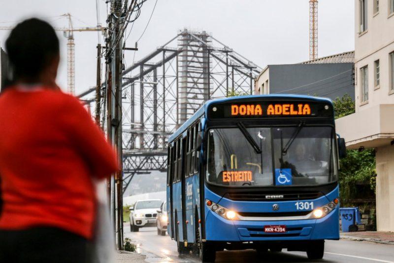 Retomada do transporte intermunicipal deve ser decidida de forma regional – Foto: Anderson Coelho/ND