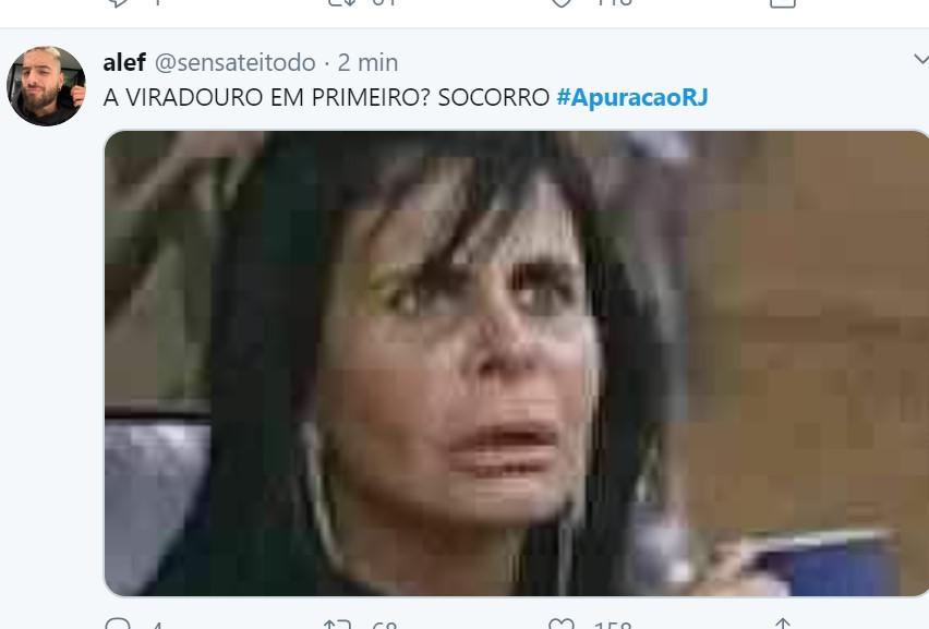 - Foto: Divulgação/33Giga/ND