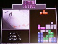 Projetado por russos, o Tetris é um dos puzzles mais populares de todos os tempos. - Crédito: engranajesculturales via Visualhunt / CC BY-NC-ND/33Giga/ND