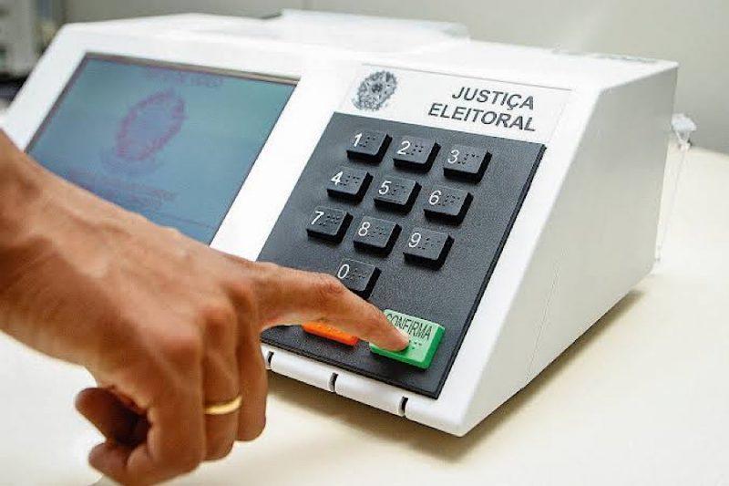 Eleições municipais de 2020 podem estar comprometidas devido à pandemia – Foto: Divulgacão/Paulo Alceu/ND