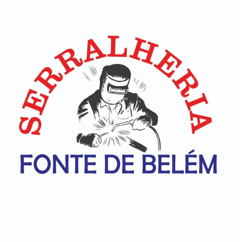Até 10 % de desconto na Serralheria Fonte de Belém