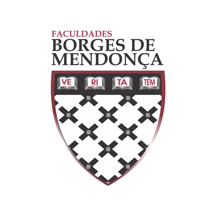 Até 20% de desconto nas Faculdades Borges de Mendonça