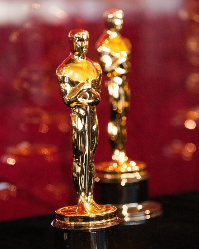 Indicados ao Oscar 2021 foram divulgado nesta segunda