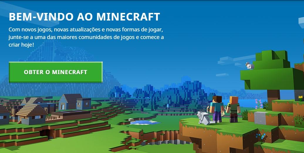 Minecraft (iOS, Android, PC) - Reprodução /33Giga/ND