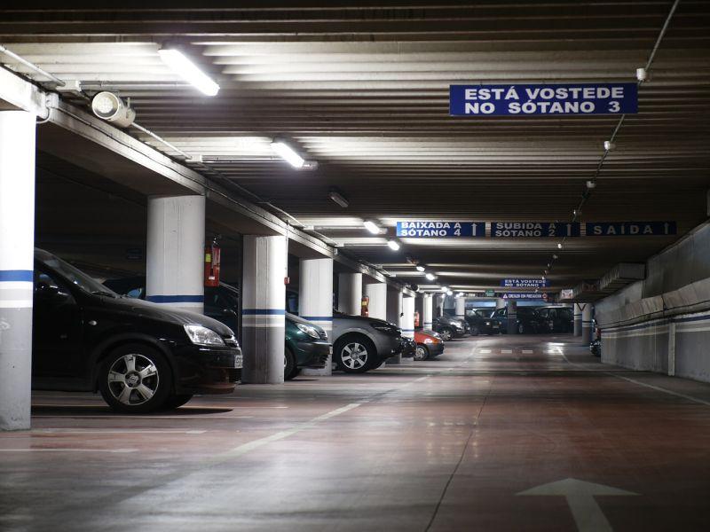 Equipamentos que desvalorizam junto com o veículo - Sensores - Foto: Divulgação - Foto: Divulgação/Garagem 360/ND