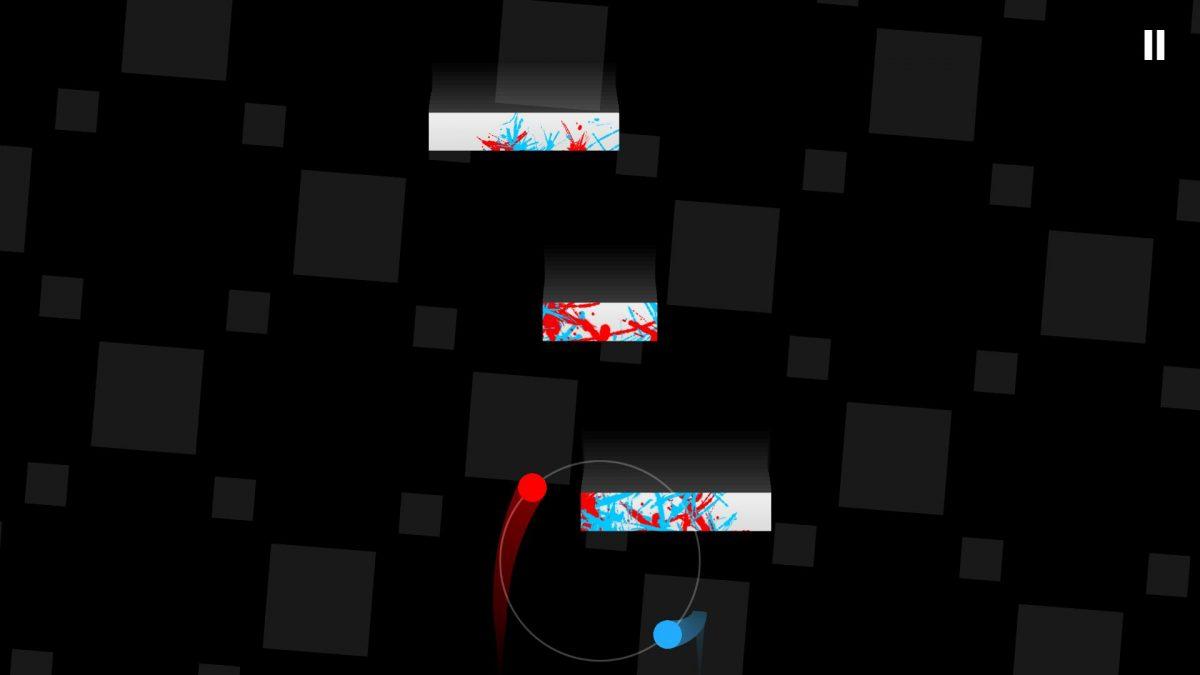 9. Duet (http://bit.ly/2vqRxz7) – Nota 8,79 - Crédito: Divulgação/33Giga/ND