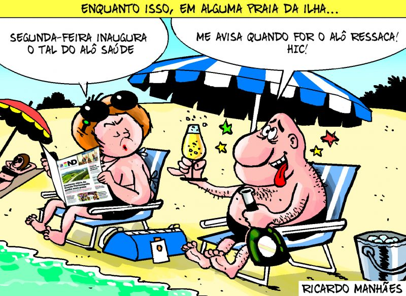 Charge 13-03