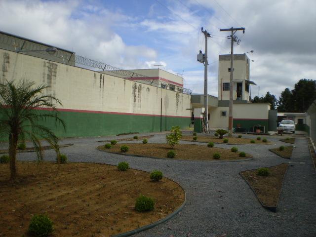 Detento foi morto dentro do Presídio de Rio do Sul