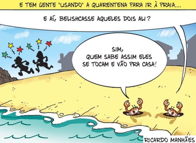Charge 20-03