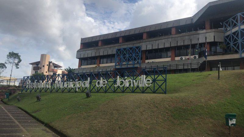 Prefeitura quer fortalecer comunicação com os servidores – Foto: Luana Amorim/ND