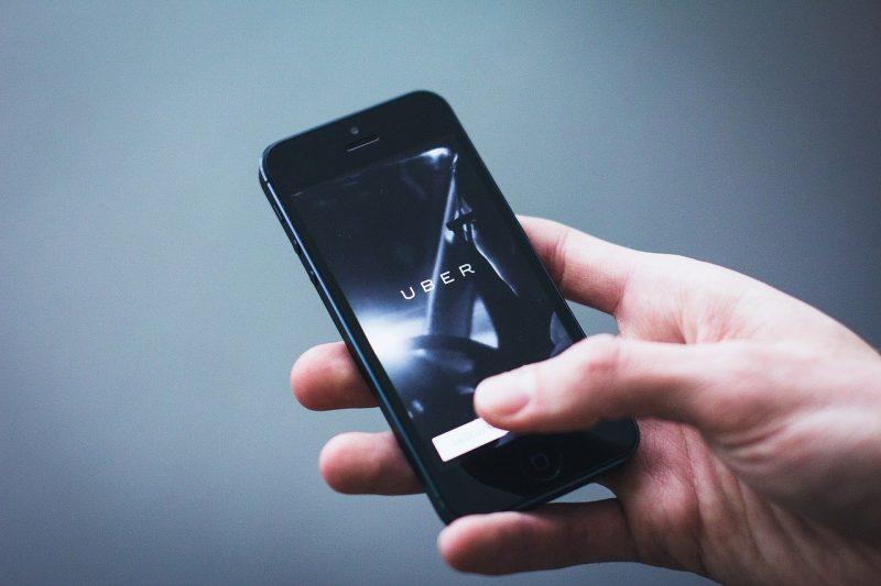 Advogadas se manifestam sobre decisões contraditórias recentes envolvendo a relação entre Uber e motoristas – Foto: Pixabay/ND
