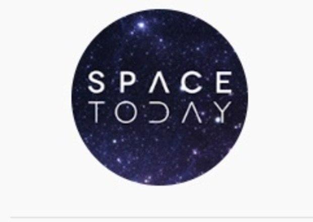 O SpaceTodayTV é um canal voltado para a divulgação da astronomia em português. Temas das áreas de astronomia, astrofísica, astronáutica e áreas afins são debatidos com base nas últimas pesquisas científicas*Estagiário sob supervisão de Karla Dunder. - Reprodução/Youtube