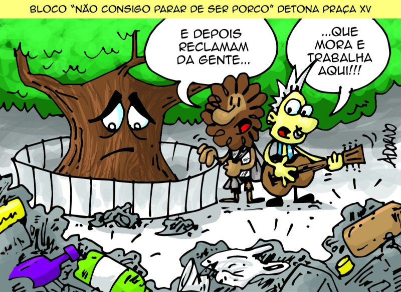Charge 02.03