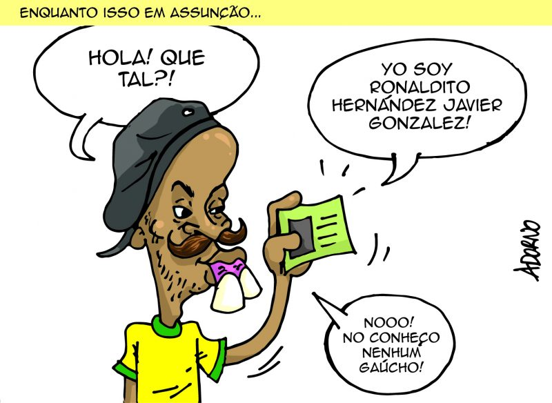 Charge 06-03