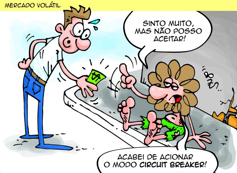 Charge 10-03