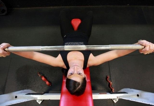 """Pratique exercício físico regularmente - """"A atividade física, desde que seja feita adequadamente e sob supervisão profissional, é fundamental para a manutenção do bem-estar e da saúde, evitando infecções, como a gripe e muitas outras"""", informa Thiago Zago. - Pixabay"""
