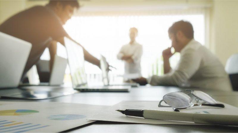 Mais de 90% das empresas brasileiras são MPEs, empregando 50% da mão de obra nacional – Foto: Divulgação ND