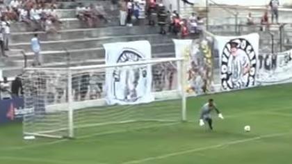 Campeonato Paraibano de Futebol terá partidas mantidas com portões fechados - Reprodução/YouTube
