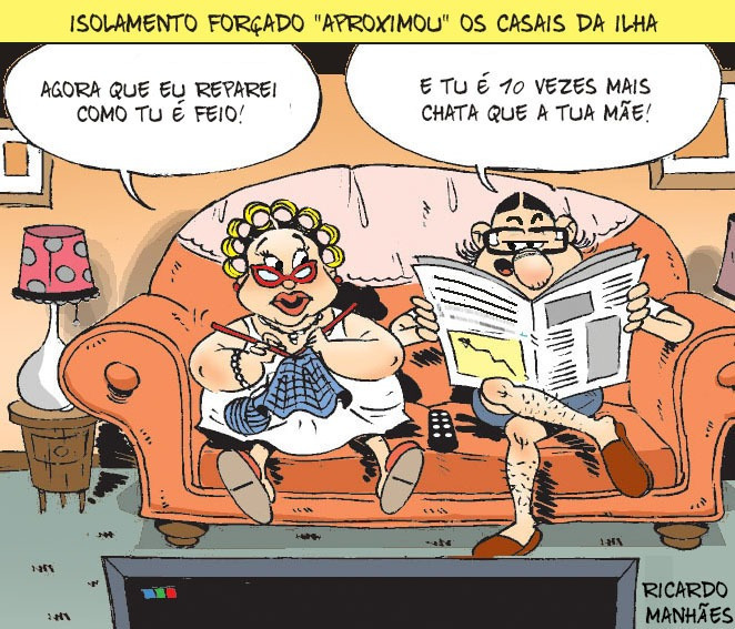 Charge 19-03