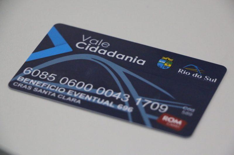 Benefício será temporário no valor de R$ 100 – Foto: PMRS/Divugação/ND