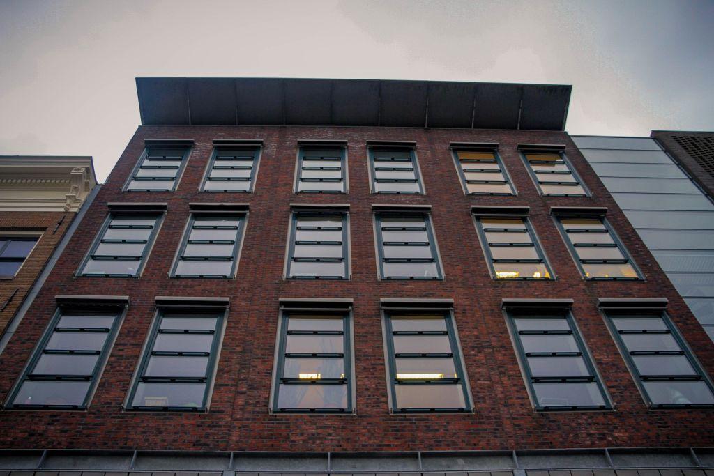 Casa de Anne Frank, Amsterdam - https://www.annefrank.org/en/museum/web-and-digital/ - Pixabay - Pixabay /Rota de Férias/ND