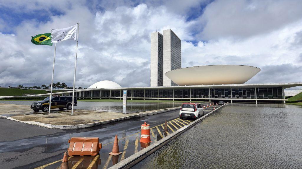 Brasília, Brasil - Jefferson Rudy - Agência Senado/ Fotos Públicas - Jefferson Rudy - Agência Senado/ Fotos Públicas /Rota de Férias/ND